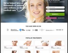 MedicalDepartures.com